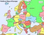 2553b-europa