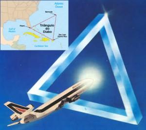 triangulo-das-bermudas-300x266