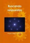 4º libro de Miguel Ángel.