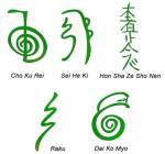 simbolos-de-reiki
