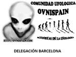 Delegación Barcelona