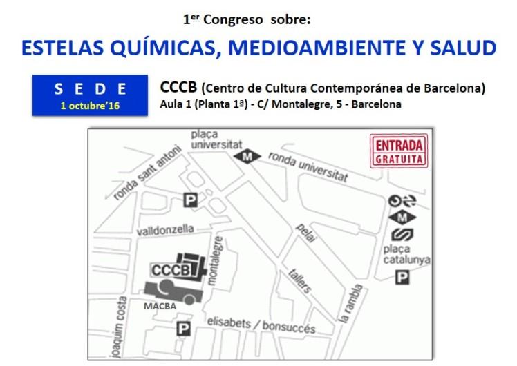 plano-ubicacion-sede-congreso