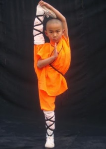 shaolin-monks_side